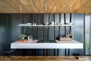 Фото 11 Красивые кухни (100+ потрясающих фото интерьеров): когда дизайн вдохновляет!