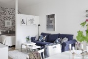 Фото 6 Что такое квартира-студия: разбираемся в квартирном вопросе