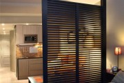 Фото 8 Что такое квартира-студия: разбираемся в квартирном вопросе