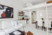 Фото 12 Что такое квартира-студия: разбираемся в квартирном вопросе