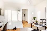 Фото 22 Квартира-студия — что это такое и как создать стильный дизайн при минимальных затратах? Разбираемся в квартирном вопросе