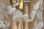 Фото 5 Мельхиоровые столовые приборы – истинное искусство на вашей кухне