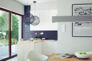 Фото 6 Стиль минимализм в интерьере (51 фото): максимум комфорта при минимуме вещей