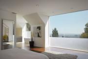 Фото 15 Стиль минимализм в интерьере (51 фото): максимум комфорта при минимуме вещей