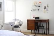 Фото 18 Стиль минимализм в интерьере (51 фото): максимум комфорта при минимуме вещей