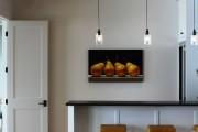 Фото 20 Стиль минимализм в интерьере (51 фото): максимум комфорта при минимуме вещей