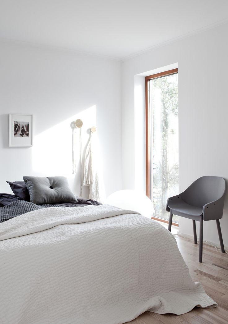 Стиль минимализм в интерьере (51 фото): максимум комфорта при минимуме вещей
