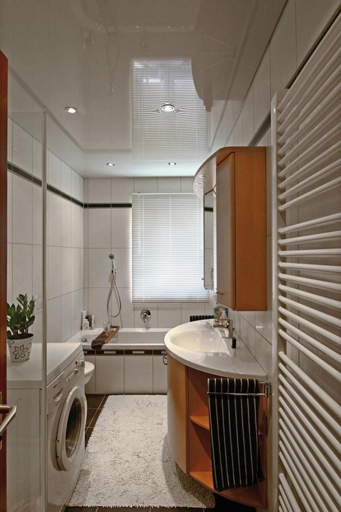 Как убложить себя в ванной фото 473-98