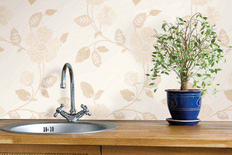 фотообои для кухни моющиеся фото
