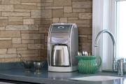 Фото 10 Моющиеся обои для кухни (45 фото): практичный выбор стильного покрытия