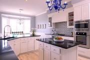 Фото 13 Моющиеся обои для кухни (45 фото): практичный выбор стильного покрытия