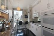 Фото 17 Моющиеся обои для кухни (45 фото): практичный выбор стильного покрытия