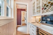Фото 18 Моющиеся обои для кухни (45 фото): практичный выбор стильного покрытия