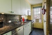 Фото 20 Моющиеся обои для кухни (45 фото): практичный выбор стильного покрытия