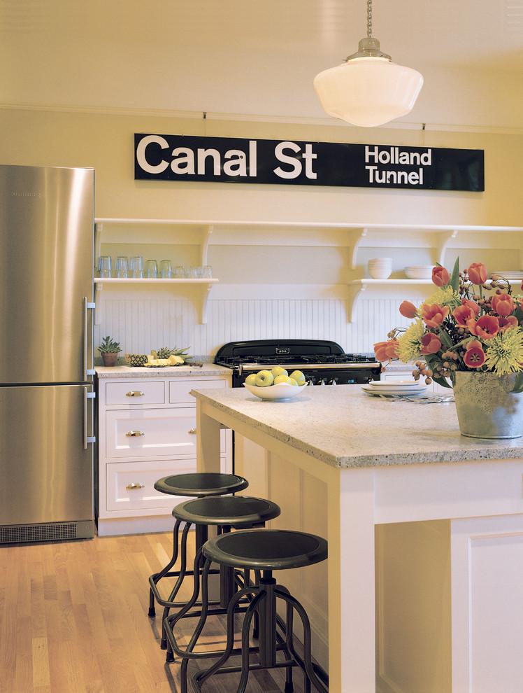 Вы сможете подобрать пластиковые панели, которые наиболее подойдут для дизайна Вашей кухни