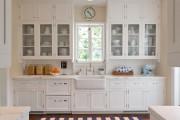 Фото 18 Пластиковые панели для кухни (41 фото): вариативно, практично, экономно