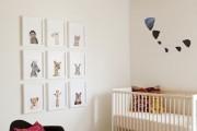 Фото 14 Потолки в детской комнате (60 фото): яркие идеи оформления
