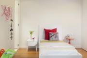 Фото 43 Потолки в детской комнате (60 фото): яркие идеи оформления