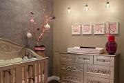Фото 20 Потолочные багеты (45 фото): изящный декор комнаты без особых усилий