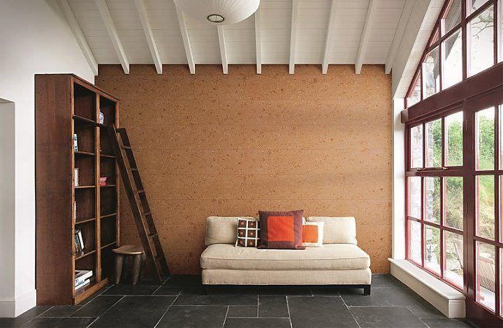 43 happymodern ru. Black Bedroom Furniture Sets. Home Design Ideas
