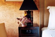 Фото 12 Пробковые обои в интерьере (43 фото): природа в вашем доме