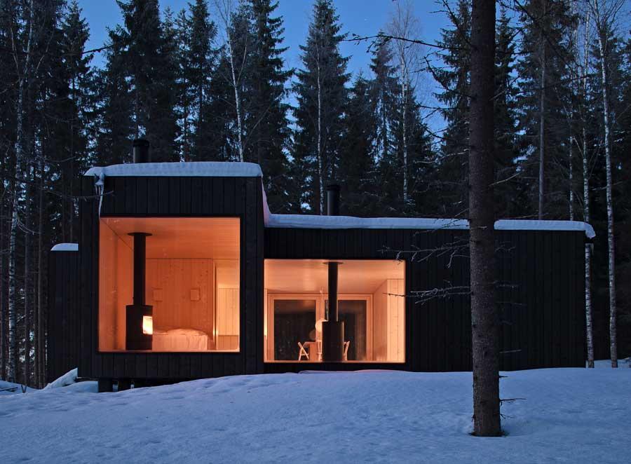 За небольшую цену Вы может стать обладателем компактного и красивого дома