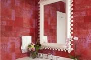 Фото 27 Раковина в ванную комнату (50 фото): практичность и концептуальность