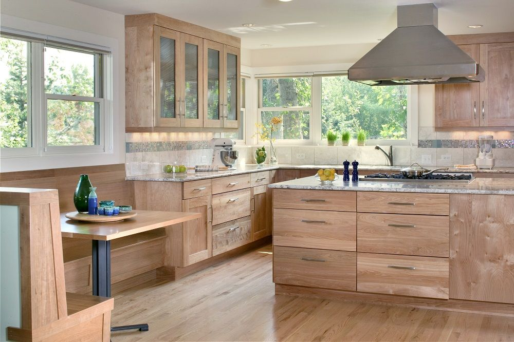 your dream kitchen Here, australia's top interior designers tell us how to design a functional kitchen that boats optimum efficiency and storage—regardless of your budget.