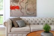 Фото 4 Механизмы диванов и виды трансформаций: какой лучше выбрать на каждый день? Выбор экспертов