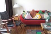 Фото 19 Механизмы диванов и виды трансформаций: какой лучше выбрать на каждый день? Выбор экспертов