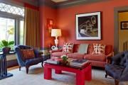 Фото 20 Механизмы диванов и виды трансформаций: какой лучше выбрать на каждый день? Выбор экспертов