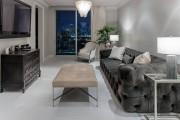 Фото 21 Механизмы диванов и виды трансформаций: какой лучше выбрать на каждый день? Выбор экспертов