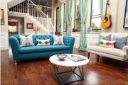 Фото 22 Механизмы диванов и виды трансформаций: какой лучше выбрать на каждый день? Выбор экспертов