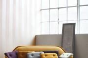 Фото 23 Механизмы диванов и виды трансформаций: какой лучше выбрать на каждый день? Выбор экспертов