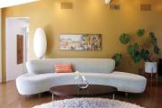 Фото 25 Механизмы диванов и виды трансформаций: какой лучше выбрать на каждый день? Выбор экспертов