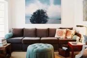 Фото 12 Механизмы диванов и виды трансформаций: какой лучше выбрать на каждый день? Выбор экспертов