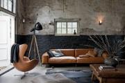 Фото 13 Механизмы диванов и виды трансформаций: какой лучше выбрать на каждый день? Выбор экспертов