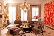 Фото 5 Механизмы диванов и виды трансформаций: какой лучше выбрать на каждый день? Выбор экспертов