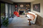 Фото 29 Механизмы диванов и виды трансформаций: какой лучше выбрать на каждый день? Выбор экспертов