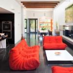 Механизмы диванов (65 фото): какой лучше выбрать? фото