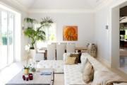 Фото 28 Механизмы диванов и виды трансформаций: какой лучше выбрать на каждый день? Выбор экспертов