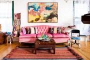 Фото 3 Механизмы диванов и виды трансформаций: какой лучше выбрать на каждый день? Выбор экспертов