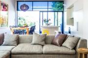 Фото 11 Механизмы диванов и виды трансформаций: какой лучше выбрать на каждый день? Выбор экспертов