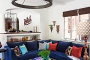 Фото 10 Механизмы диванов и виды трансформаций: какой лучше выбрать на каждый день? Выбор экспертов