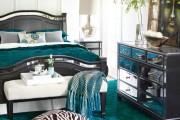 Фото 2 Спальный гарнитур (80 фото): комплектация, разновидности, популярные модели и цены