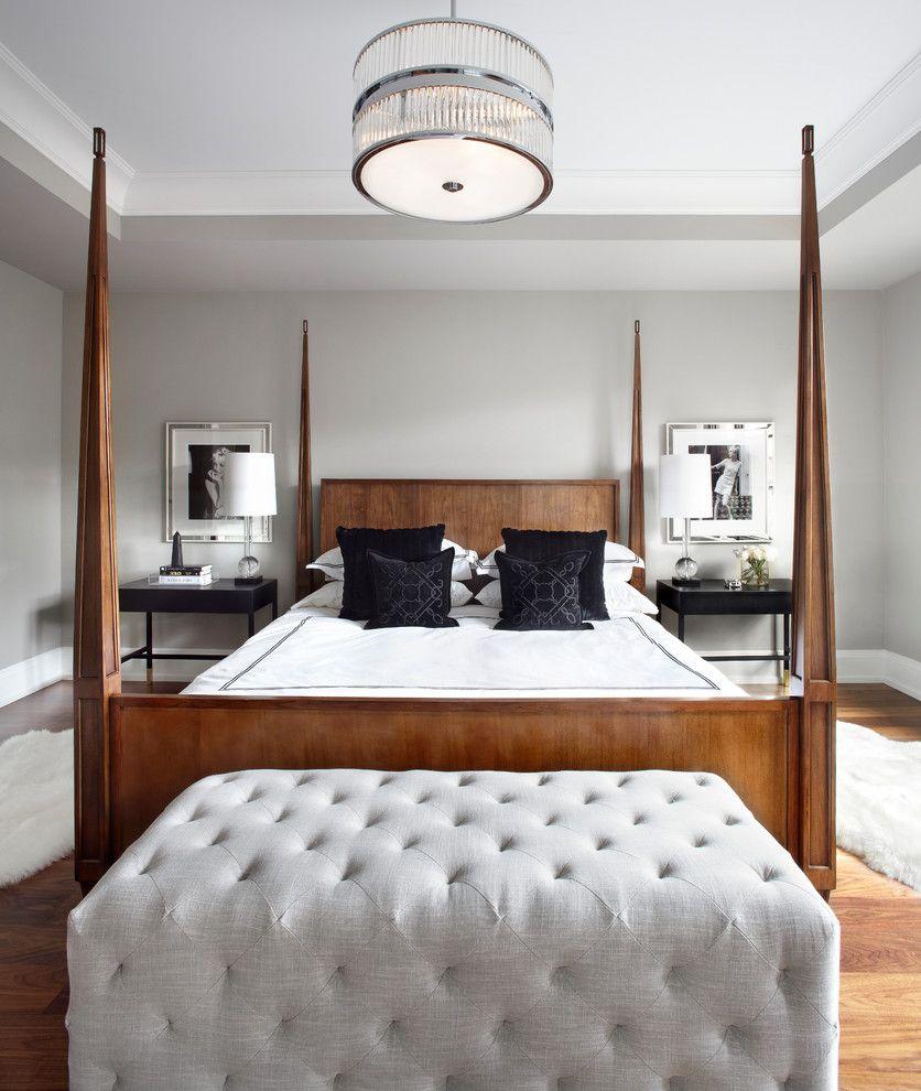 Спальный гарнитур (45 фото): комплектация, разновидности, стоимость