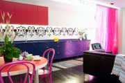 Фото 23 Столешница для кухни (50 фото): выбираем практичное рабочее пространство