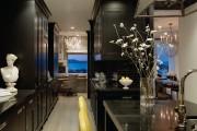 Фото 16 Столешница для кухни (50 фото): выбираем практичное рабочее пространство
