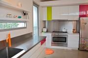 Фото 13 Столешница для кухни (50 фото): выбираем практичное рабочее пространство