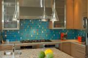 Фото 18 Столешница для кухни (50 фото): выбираем практичное рабочее пространство